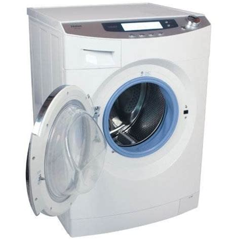 Home Appliances For Small Spaces Compact Solutions 10 Home Appliances For Small Space Renters