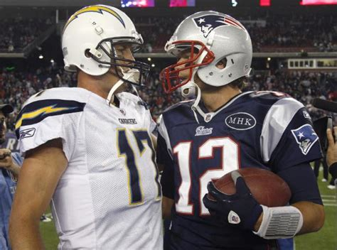 patriots chargers photos week 2 chargers vs patriots nfl