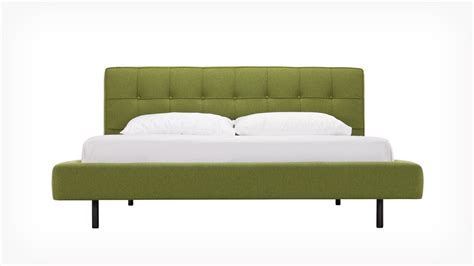 where to buy bed frames in store where to buy bed frames 28 images where to buy bed