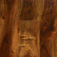 tahini redwood laminate flooring new floors on laminate flooring locks and teak