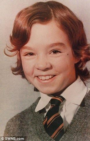child killer robert black died days before being charged