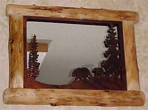 frame pattern ideas mirrors with metal frames diy wood mirror frame rustic