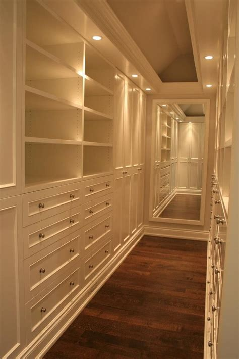 Narrow Closet Ideas by 25 Best Ideas About Narrow Closet On Narrow Closet Narrow Closet Design And