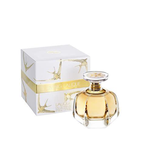 Parfum Trocadero Xclusive Pour Homme parfums parfums pour femme et pour homme lalique