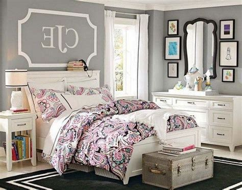 elegant teenage bedrooms the elegant and also interesting elegant teenage girl
