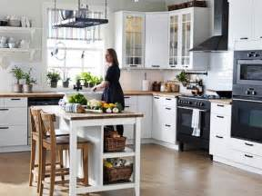 ikea kitchen island ideas kitchen island ideas diy
