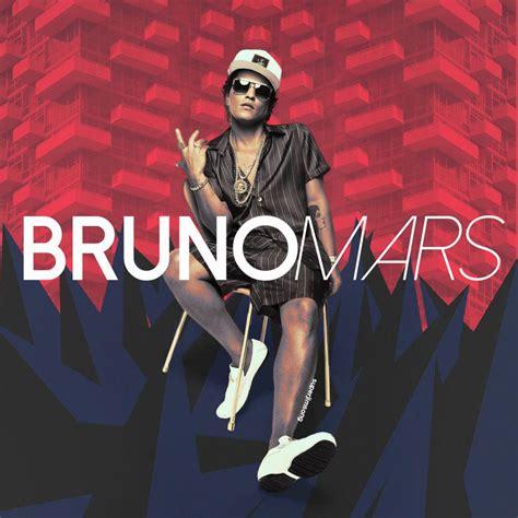 bruno mars saturday night mp3 download bruno mars 24k magic made by superjimsong coverlandia
