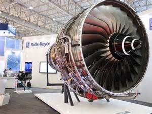 Rolls Royce Plane Engines Rolls Royce Purdue Partner On Jet Engine Design Sae