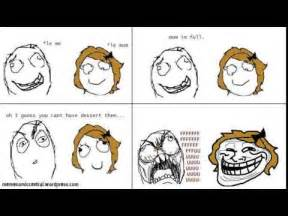 Funny Comic Memes - meme comic funniest meme comic video youtube
