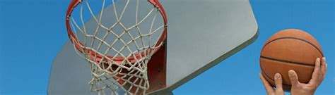 Mba Basketball Grand Rapids by Grand Rapids Sports Guide