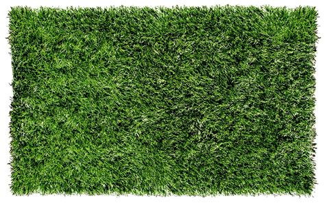 green grass rug carpet pin by rug market on rugs