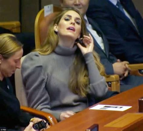 hope hicks japan outfit hope hicks looks stunning in grey in south korea daily