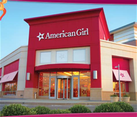 American Girl Store Gift Card - american girl stores gift cards for american girls