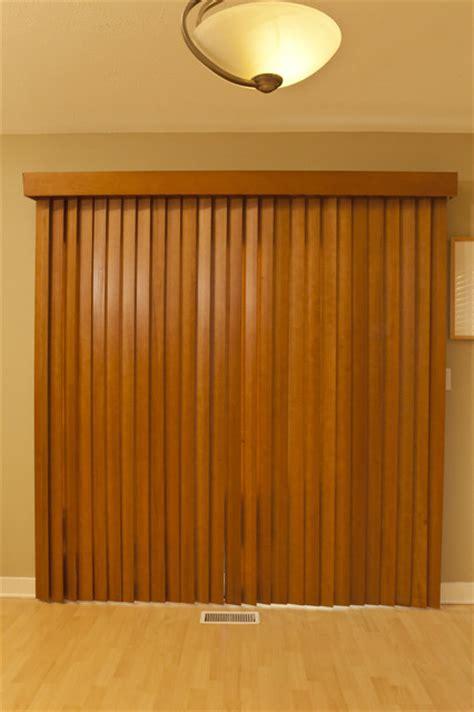 rothmann feuerschale 80 wooden vertical blinds faux wood vertical blind faux