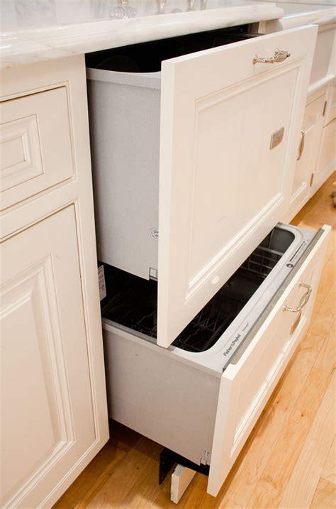 New Remodeling Kitchen Ideas   Home Bunch Interior Design