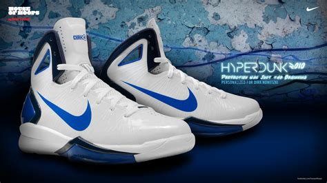 dirk nowitzki basketball shoes nike hyperdunk 2010 dirk nowitzki player edition sole