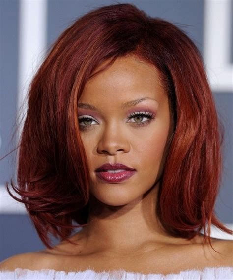 rihanna hairstyles color celebrity rihanna hairstyles 2012 curl short hairstyles