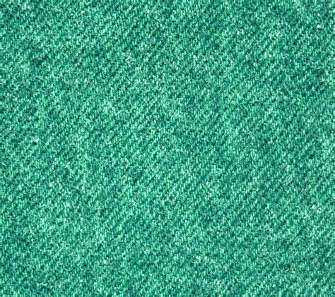 green jeans wallpaper green denim jeans fabric background image wallpaper or
