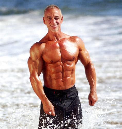 bodybuilders over 55 years old dave goodin 55 year old natural steroid free