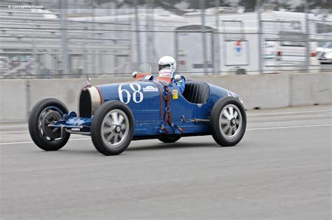 bugatti type 25 1925 bugatti type 35a conceptcarz