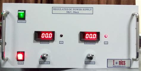 high voltage labs in india high voltage laboratory indian institute of technology ropar