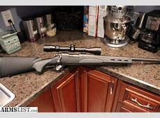 ARMSLIST - For Sale/Trade: Remington 700 SPS Varmint .223 Remington 700 Adl 223 Twist Rate