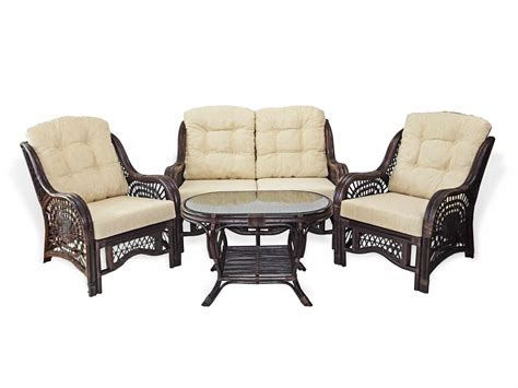 wicker living room sets wicker living room sets patio 20 patio dining chairs