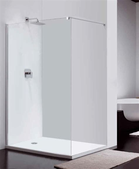 Glass Shower Panels by Glass Shower Wall Panel Combi Cw5 By Provex Industrie