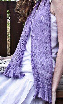 butterfly scarf knitting pattern flit n float butterfly scarf allfreeknitting