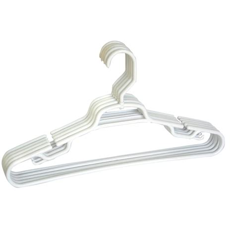 Plastic Ceiling Hooks by Clear Plastic Ceiling Hooks 5 16 X 3 4 X 1 3 8 6 Hooks