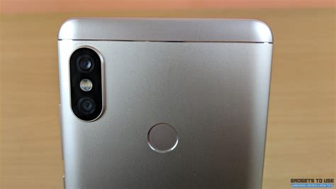 Xiaomi Redmi Note 5 Pro xiaomi redmi note 5 pro faq pros cons user queries and