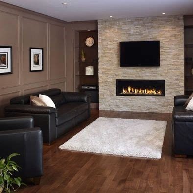 18 best images about fireplace design on to