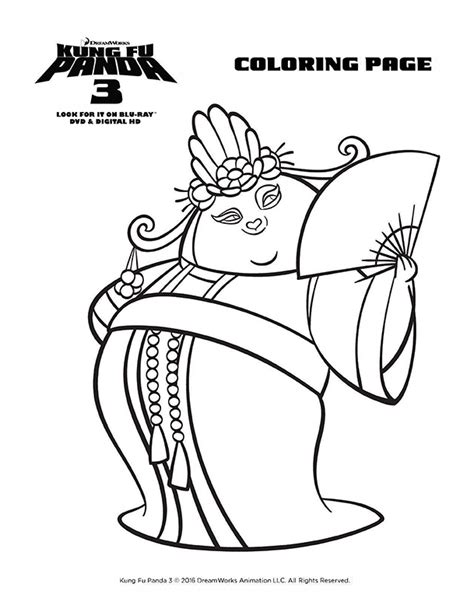 kung fu panda legends of awesomeness coloring pages kung fu panda 3 awesome edition coloring pages game on mom