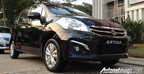 Suzuki Ertiga At 2013 pin foto suzuki ertiga at 2013 ready stock on