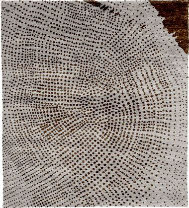 10 ft square tibetian rugs descend d knotted tibetan rug from the tibetan rugs 1