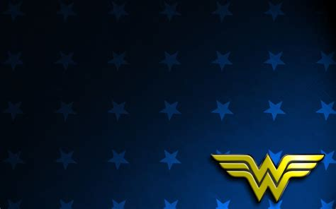 Wonder Woman Wallpapers Wonder Woman Background Page 2