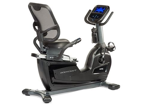 reclining stationary bike reclining bicycle exercise best recumbent bike reviews