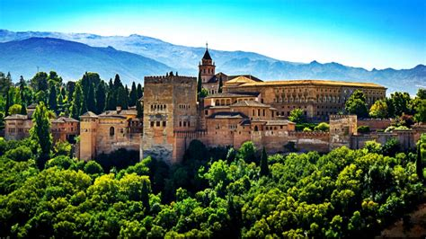 best hotels granada where to stay in granada best areas and hotels
