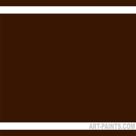 are deep chestnut brown and dark chocolate a similar hair color chestnut brown paint jump to other hues view other hues