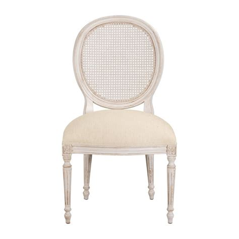Ethan Allen Dining Chair Chrystiane Side Chair Ethan Allen Us Decor Shops Chairs And Dining Rooms