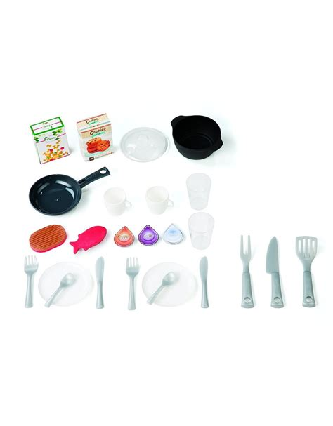 cucina baby chef smoby smoby cucina cherry