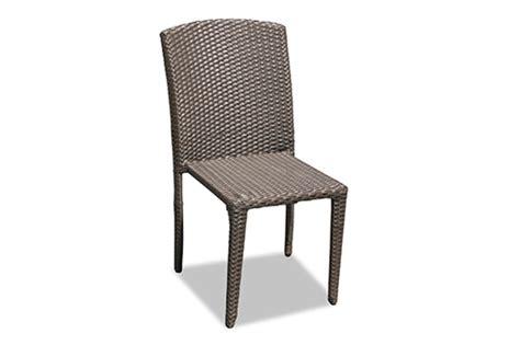lavandou side chair tradewinds