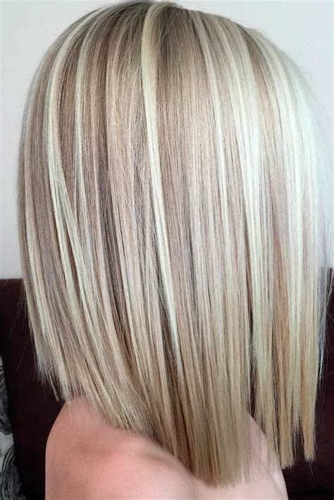 hairstyles for medium length hair how to 476 best shoulder length hair images on pinterest braids