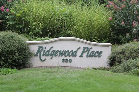 Ridgewood Place Apartments Gainesville Ga Ridgewood Place Apartments Davids Database
