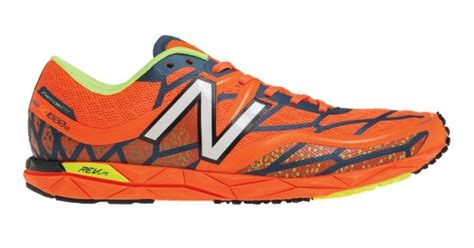 best road running shoes new balance rc 1600 v2 the 11 best road tested running