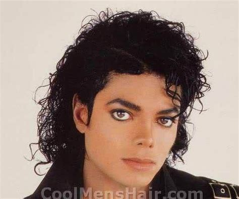 Hair Style Gel Songs by Top 10 Most Iconic S Hairstyles Of All Time Cool