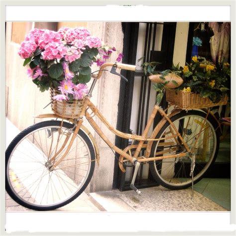 imagenes vintage bicicletas 1000 images about bicis en pinterest