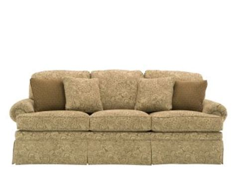 couch raymour flanigan raymour and flanigan s lauren sofa set by clayton marcus