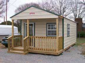 home depot canada cottage plans depot home plans ideas picture