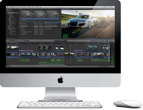 final cut pro dmg apple motion 5 download dmg ghostassured